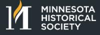 MNHS Logo